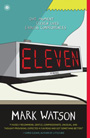 Eleven M Watson US verison