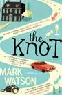 The Knot M Watson