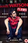 Mark WatsonFlaws DVD
